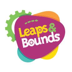 Leaps & Bounds - Brinquedos para Pets