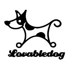 Lovabledog - Roupas para Cachorro e Gato