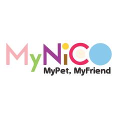 MyNico - Brinquedos, Camas e Acessórios para Cães