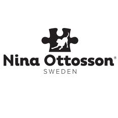 Jogos Inteligentes para Cães - Nina Ottosson