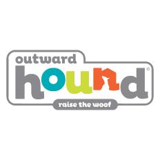 Brinquedos e Acessórios para Cães Outward Hound - Kyjen
