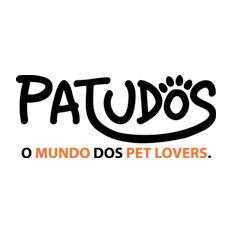 Patudos - Produtos para Pet Lovers