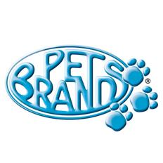 Pet Brands - Brinquedos e Acessórios para Pets