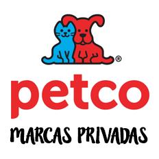 Produtos para Cães e Gatos das Marcas Privadas Petco