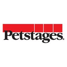 Petstages - Brinquedos Resistentes e Divertidos para Cães