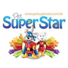 Pet Super Star - Coleiras para Gatos