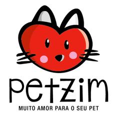 PetZim - Camas para Cães e Gatos