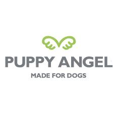 Puppy Angel - Peitorais para Cães de Pequeno Porte