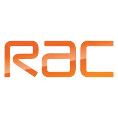 RAC - Acessórios para Cachorro