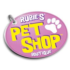 Rubies - Fantasias para Pets