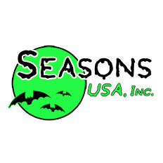 Seasons - Fantasias para Cães e Gatos