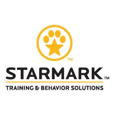 Starmark - Brinquedos para Treinamento e Entretenimento de Cães