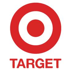 Target - Fantasias para Animais de Estimação