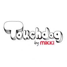 Touchdog - Roupas e Acessórios para Cães