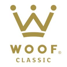 Roupas e Camas Especiais para Cães e Gatos da Woof Classic