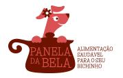 paneladabela
