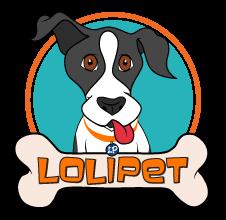 LoliPet